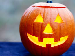 Pumpkin Designs For Kids Easy Easy Halloween Pumpkin Carving Ideas For Adults And Kids To