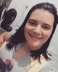 Rachel Monteiro Depilação - Home   Facebook