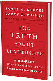 no one told you the book list for improving leadership skills i will your personal qualities and character are key factors in determining your success as a leader the authors present a compelling case on what makes leaders