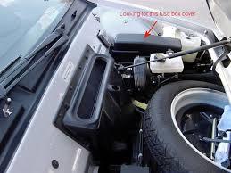 lotus elise fuse box lotus wiring diagrams cars