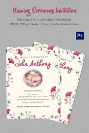 full size of baby naming ceremony invitation wording boy es background neutral free card in kannada