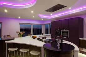 Purple Kitchen Kitchen Purple Kitchen Decor Within Amazing Purple Kitchen Decor