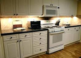 Image Undercabinet Lighting Under Counter Lighting Ikea Full Size Of Under Counter Led Cabinet Marvelous Within Other Strip Onestoploansinfo Under Counter Lighting Ikea Under Counter Lights Kitchen Cabinet