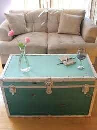cd coffee table coffee tables ideas top table trunks with storage in trunk old trunks turned coffee tables that bring extra storage and intended for