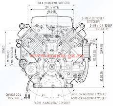 honda gxv390 wiring schematic best secret wiring diagram • honda gx630 wiring diagram imageresizertool com honda cr v fuse box diagram 2014 honda cv500 electrical schematic
