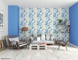 Beautiful Wohnzimmer Tapeten Weis Images - House Design Ideas ...