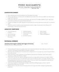 Medical Lab Technician Resume Sample Awesome Surgical Tech Resume Sample Beautiful Medical Lab Tech Resume Resume