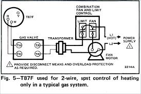 miller mobile home furnace miller gas furnace wiring diagram in miller mobile home furnace miller furnace wiring diagram gas latest for electric mobile home
