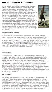 Film Review Template Mesmerizing How To Write A Movie Book Review Get Help At KingEssays©
