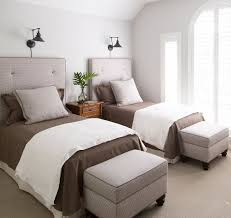 Single Twin Bed Best 25 Beds Ideas On Pinterest Bedroom Small 3