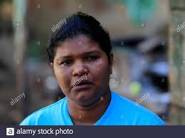 Felicita Maldonado, the widow of Douglas Cerna, cries in the ...