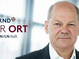 Mar 21, 2021 · media in category olaf scholz the following 12 files are in this category, out of 12 total. Olaf Scholz Spd Ist Am 4 August In Kiel Seien Sie Live Beim Talk Dabei