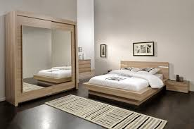 Modern Bedroom Modern Bedroom Ideas For Couples A Design Ideas Photo Gallery