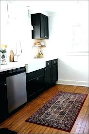 kitchen sink rugs area rug ideas rug for kitchen sink area rug for kitchen sink area