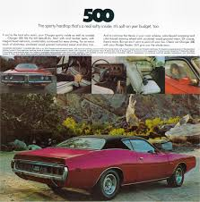 directory index dodge 1971 dodge 1971 dodge charger coronet brochure 1971 dodge charger amp coronet 04