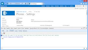 Sharepoint 2010 Library Template Document Library 2010 Custom List Template Id Sharepoint Stack