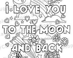 happy anniversary coloring pages.  Happy Coloring Extremely Ideas Naughty Pages Printable On Happy  Anniversary For Kids With