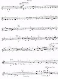 Looking and downloading alma del core sheet music pdf. Pirates Of The Caribbean Violin Pdf Document