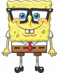 the answer sheet spongebob speaks exclusive interview on education q spongebob we know you have attended mrs puff s boating school are there other schools in bikini bottom if so what are they have you attended