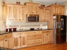 hickory cabinets distinctively beautiful furniture isomeris com house ideas