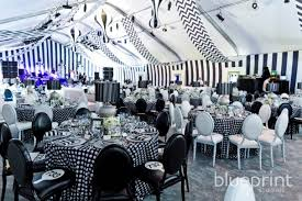 Black And White Ball Decorations black and white gala decorations Google Search Gentlemen 2