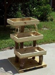 cat safe furniture. Another Outdoor Safe Tree Cat Furniture