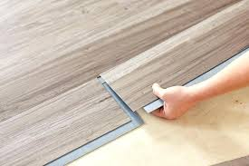 home depot vinyl plank home depot laminate floors vinyl flooring upgrades the home depot laminate wood home depot vinyl plank flooring