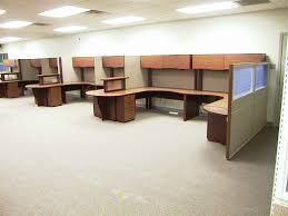 l desk office. Should You Choose L Shape Desks For Your Workplace The Office Desk C