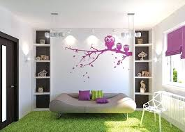 stuff to decorate your room living room astounding cool ways to decorate your room cool things