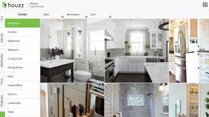 Houzz Interior Design Gallery Delightful | Interior Home Design Ideas