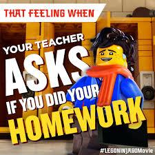 The LEGO NINJAGO Movie - Fotos