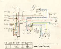 1978 kawasaki kz1000 wiring diagram picture wiring diagram kawasaki motorcycle wiring diagrams 1978 kawasaki kz1000 wiring diagram picture