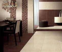 Decor Tiles And Floors Ltd Ceramic Tiles Prestige Decor Ltd 52