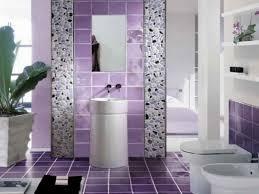 bathroom tile designs patterns. Bathroom Tile Design Patterns Idea : With  Purple Colour Bathroom Tile Designs Patterns