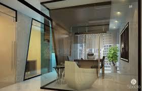 luxury office interior design. Office Interior Design Company In Dubai Decoration Medium Size Corporate India Reception Algedra Luxury