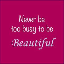Beautiful Quotes For A Lady Best Of The 24 Best Bags Images On Pinterest Beauty Quotes