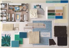 Interior Design Certificates Delectable Best Interior Decorating Schools Interior Design Best Of Domino The