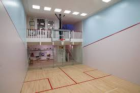 basketball hoops for bedrooms. indoor kids gym home traditional with glass wall hanging basketball hoop door hoops for bedrooms
