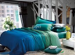 blue and green bedding. Fine And 20 Designs Luxury 100 Egyptian Cotton Bedding Sets King Queen Size Quilt  Duvet Cover Bed In A Bag Sheets Bedspread Bedsheet Bedroom Linen Extra Long Twin  Blue And Green
