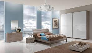 Camere Da Letto Moderne Uomo : Armadio per camera da letto prezzi young a ponte