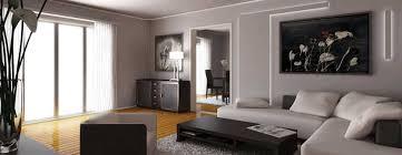 Full Size of Interior:top Home Interior Designers Room Designer Home Decor  Floor Plan Best ...