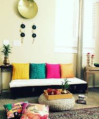 Small Picture Indian Home Interior Design Photos karinnelegaultcom