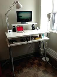 build a standing desk standing desk build diy standing desk reddit