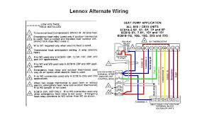 hunter thermostat wiring diagram the nest thermostat wiring diagram wiring diagram schematics replacing lennox thermostat nest w pictures doityourself