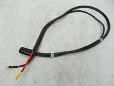 polaris wiring connectors in atv parts 2006 polaris sportsman 500 4x4 atv winch battery leads connector wires