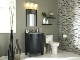 Bathroom Color Gray Blue Bathroom Ideas Bathroom Vanity Ideas Gray