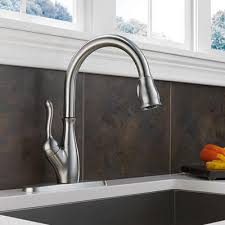 Amazing Kitchen Sinks And Faucets and Pullout Spray Kitchen Sink