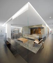 glass office design. Wu Residence Neri Hu Design And Reserch Office Ideas Glass
