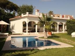 holiday al bungalows in costa del