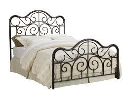 Metallic Bedroom Furniture Metallic Bedroom Furniture Metallic Bedroom Furniture Champagne